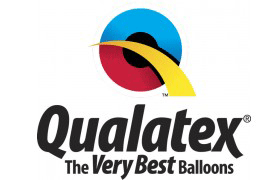 Qualalex - Very best balloons