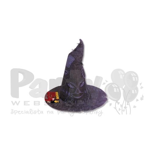 cc2512534 Harry Potter - klobúk