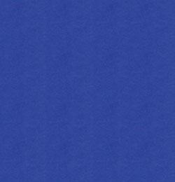 Tmavo modrý hodvábny papier (50 cm x 70 cm) - 26 hárkov/bal