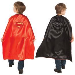 Plášť Superman